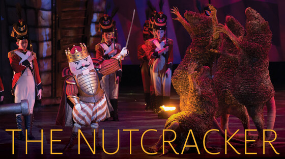 1414452557 ballet arizona the nutcracker tickets