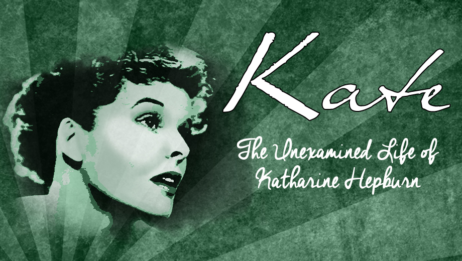 Katharine Hepburn Comes to Life in Revealing One-Woman Show $15.00 ($34 value)