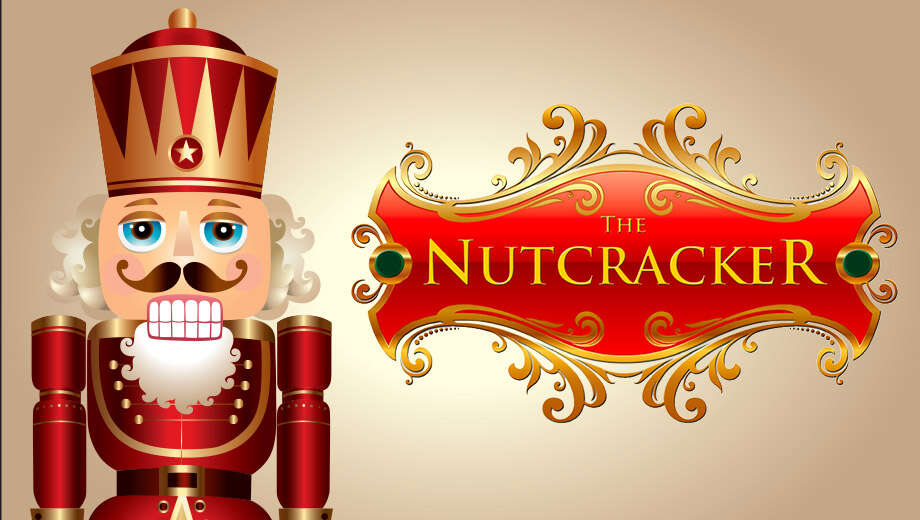 1414608579 nutcracker tickets2
