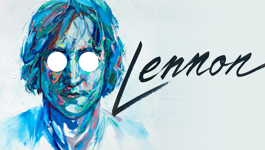 1414615600-Lennon_Through_Glas_Onion_tickets.jpg