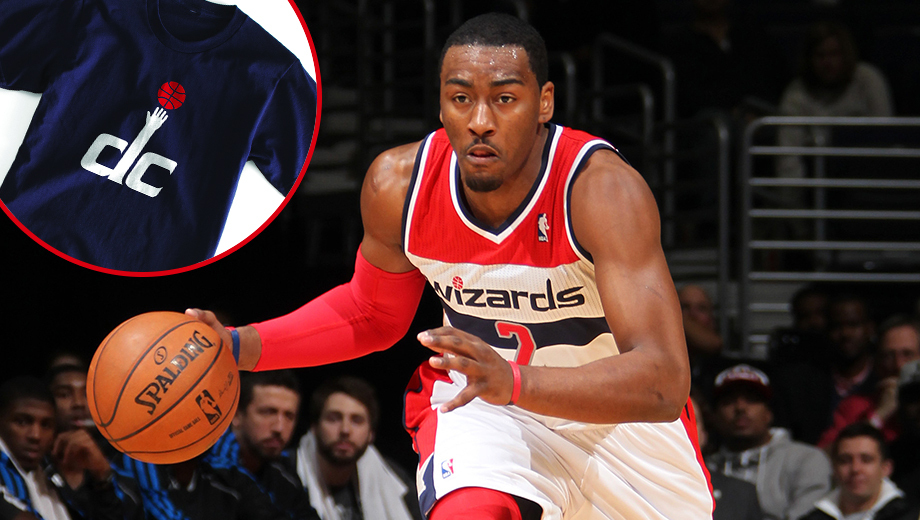 Washington Wizards -- NBA Action at Verizon Center $25.00 - $35.00 ($50 value)