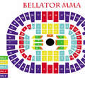 1414788026 seating bellatormma