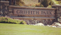 Park Center at Griffith Park Tickets