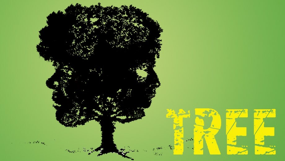 """Tree"": A Family Drama That Both Rivets & Moves @ San Francisco Playhouse | San Francisco | CA | United States"
