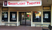 Ghostlight Theatre Tickets