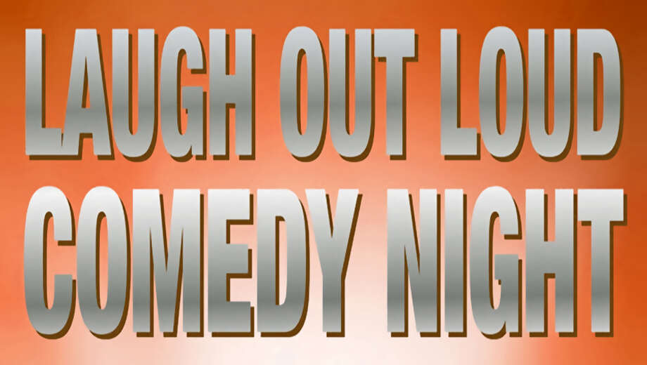 1420504831 laugh out loud comedy night tickets 2