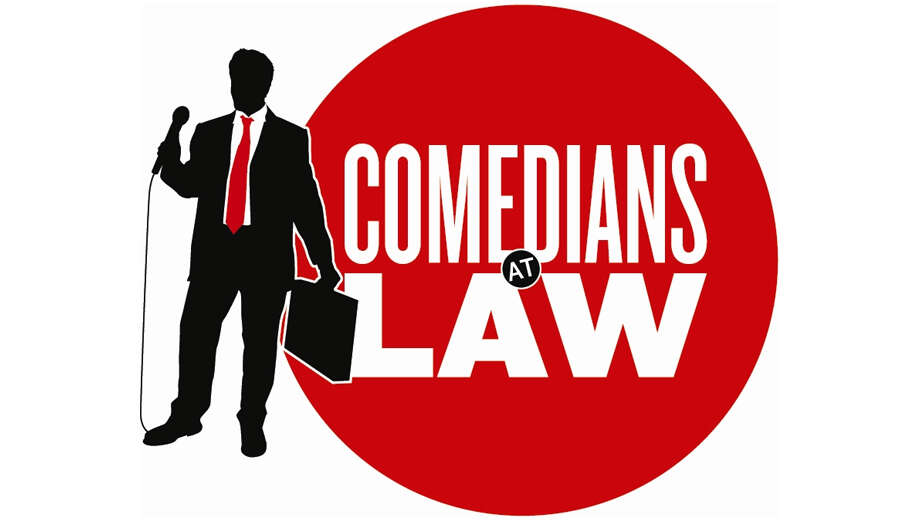 1420561812 comedians at law tickets