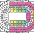 1420667316 pbr honda center tickets
