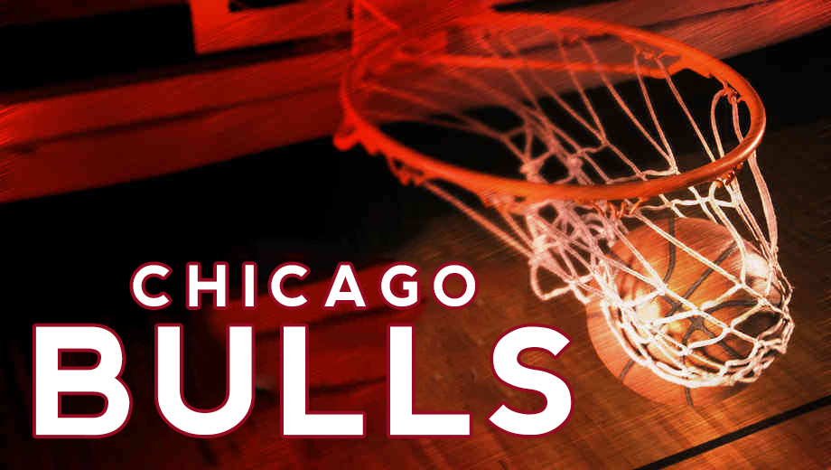 Chicago Bulls Basketball at the United Center $40.00 - $140.00 ($62.63 value)