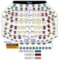 1420676971 king and i seating chart