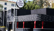 The Comedy Store - Belly Room - on Sunset Tickets