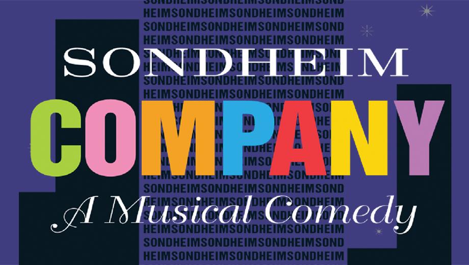 Stephen Sondheim's