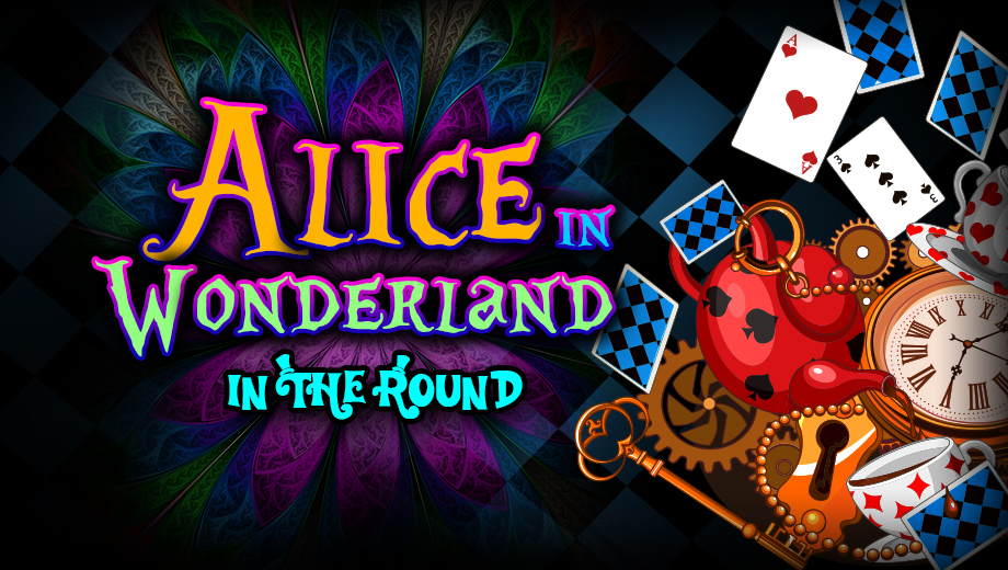 1421595893-alice_in_wonderland_in_the_round_tickets.jpg