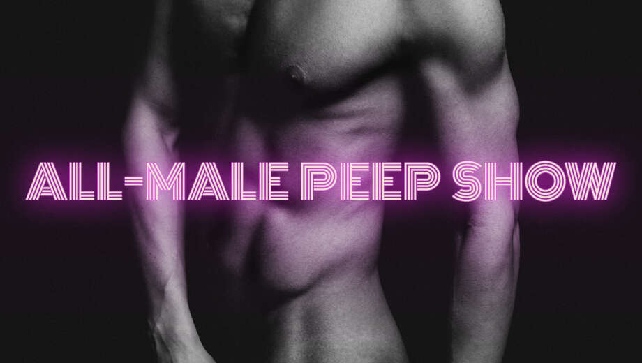 1421599598 all male peep show tickets