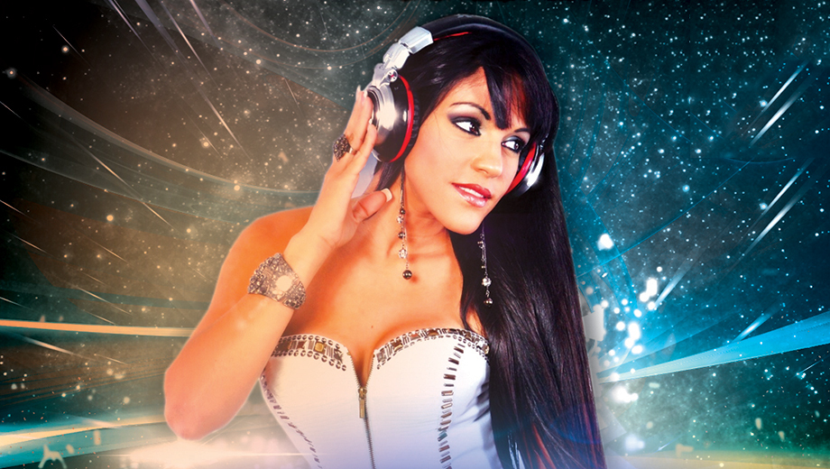 Quiet Clubbing: Wireless Headphone Dance Party $7.50 ($15 value)
