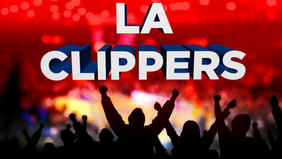 Los Angeles Clippers Premier Seating: NBA Playoffs From the Lap of Luxury $200.00 ($258 value)