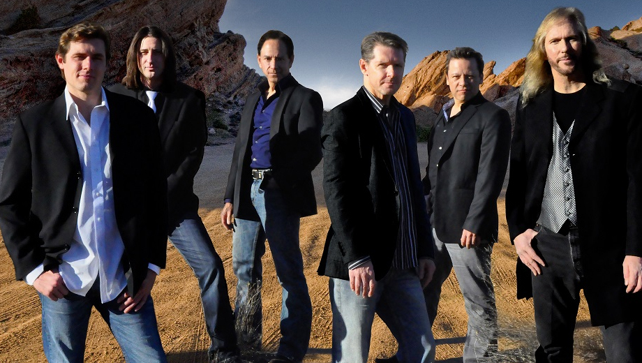 Eagles Tribute Band The Long Run Plays the Hits $7.50 ($15 value)