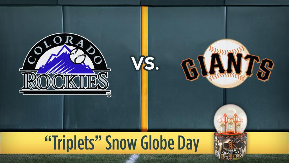 1421868100-rockies-giants-snowglobe-tickets.jpg