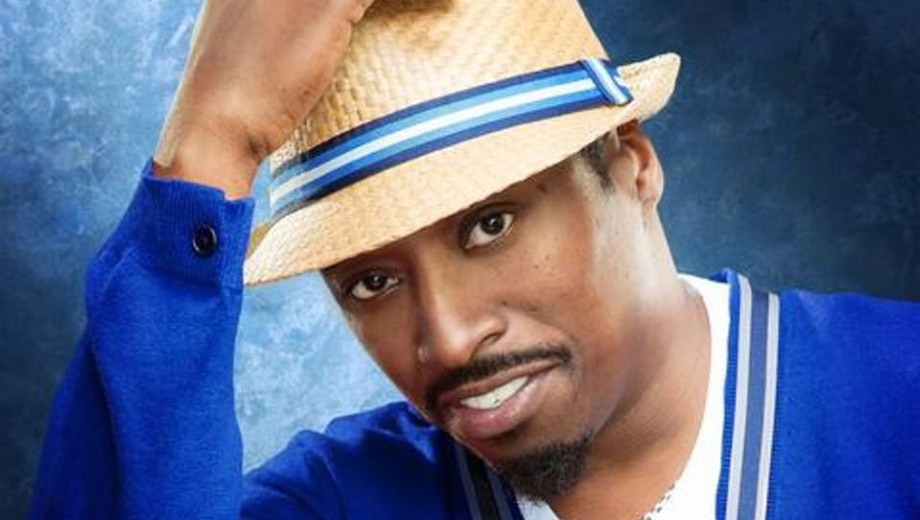 Eddie Griffin: One of Comedy Central's 100 Greatest Stand-Ups of All Time $48.75 ($81.3 value)