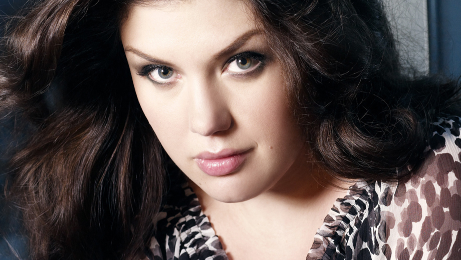 Jane Monheit Celebrates the Jazz of Judy Garland in