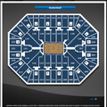 1422053119 target center seating