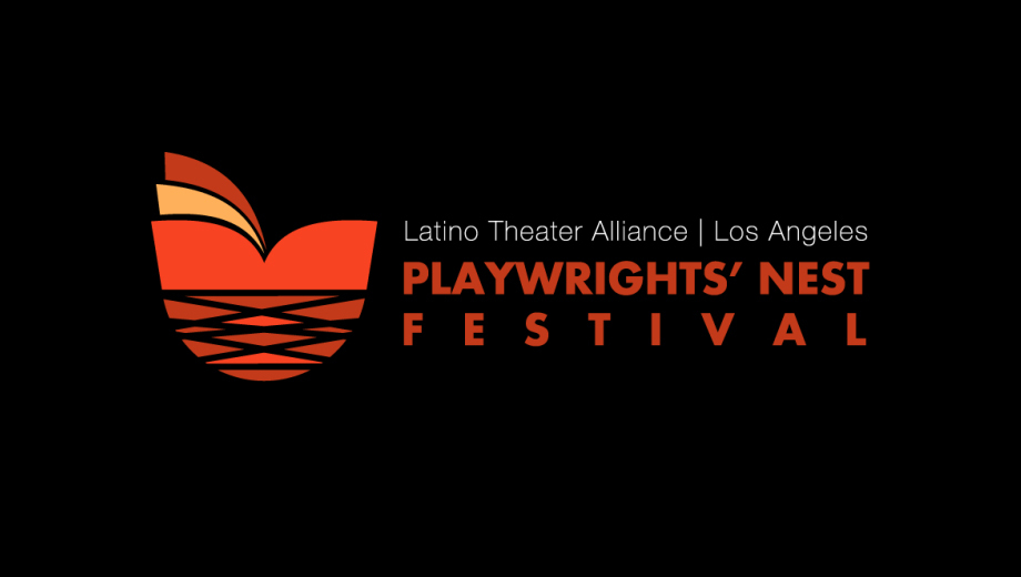 Playwrights' Nest Festival: Staged Readings of New Works by Latina/o Artists COMP - $5.00 ($10 value)