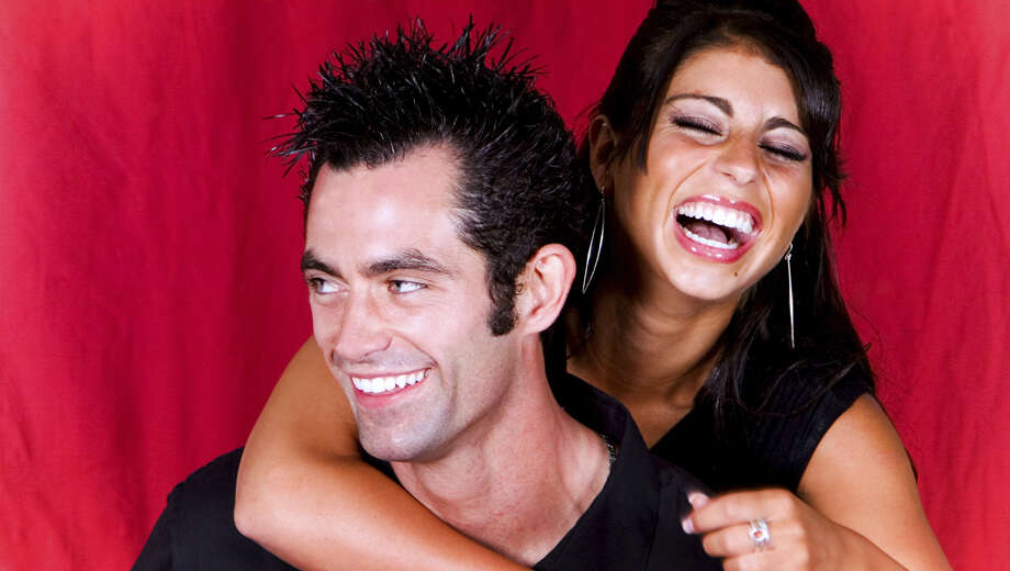 Valentines Day Dance Party Extravaganza San Jose Tickets Na At - Hairstyle for valentine's dance