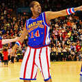 1422575693 harlem globetrotters tickets