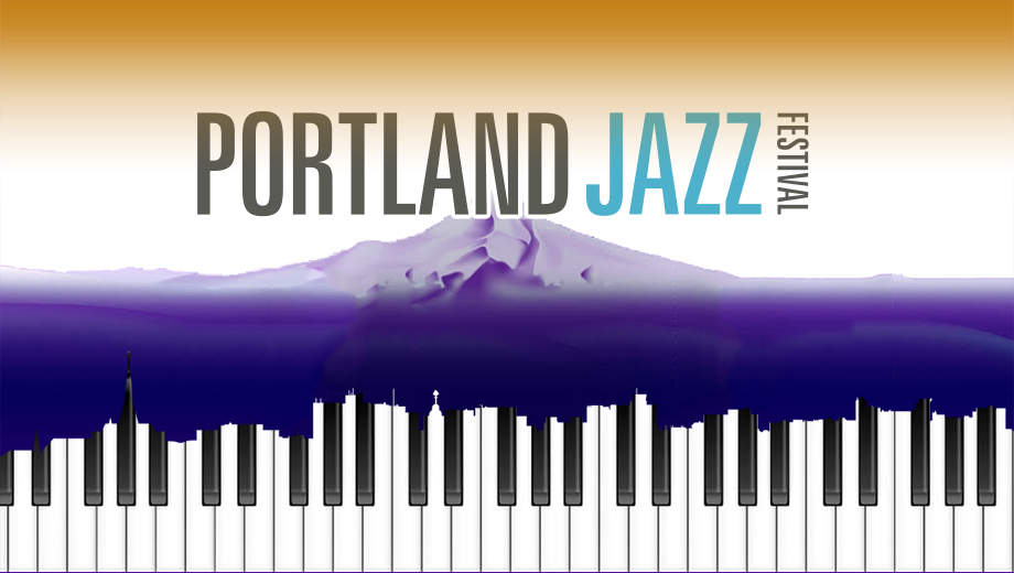 Portland Jazz Festival: Hear Top Performers & Local Jazz Stars $7.50 - $12.50 ($15 value)