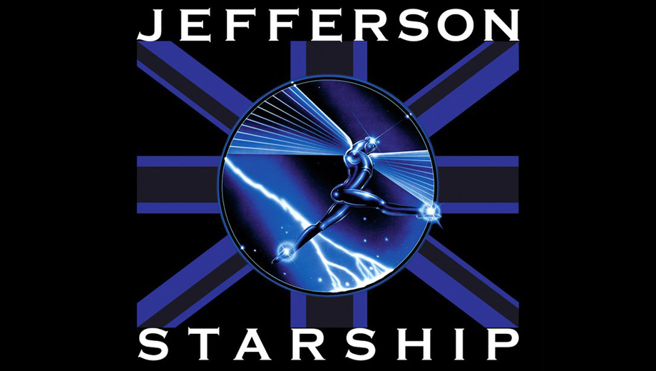 Rock Veterans Jefferson Starship Play Jefferson Airplane's Greatest Hits @ The Palace Theatre | Greensburg | PA | United States