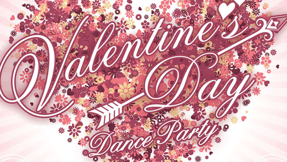 valentine's day dance party san francisco tickets - n/a at hilton, Ideas