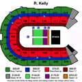 1423087058 r kelly seating chart 2