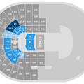 1423170703 nassau coliseum seating
