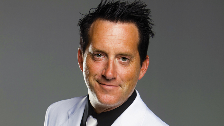 Hypnotist-Comedian Anthony Cools Taps Into Your Saucy Side $33.25 - $47.45 ($55.1 value)