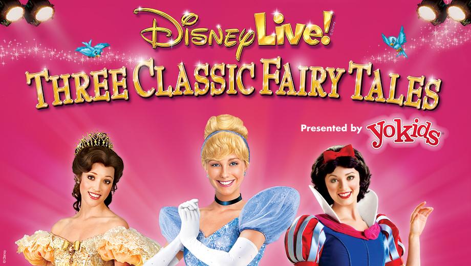 1423529274-Disney_Live_Three_Classic_Fairy_Tales_tickets.jpg