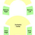 1423529784 lso jordan hall seating chart