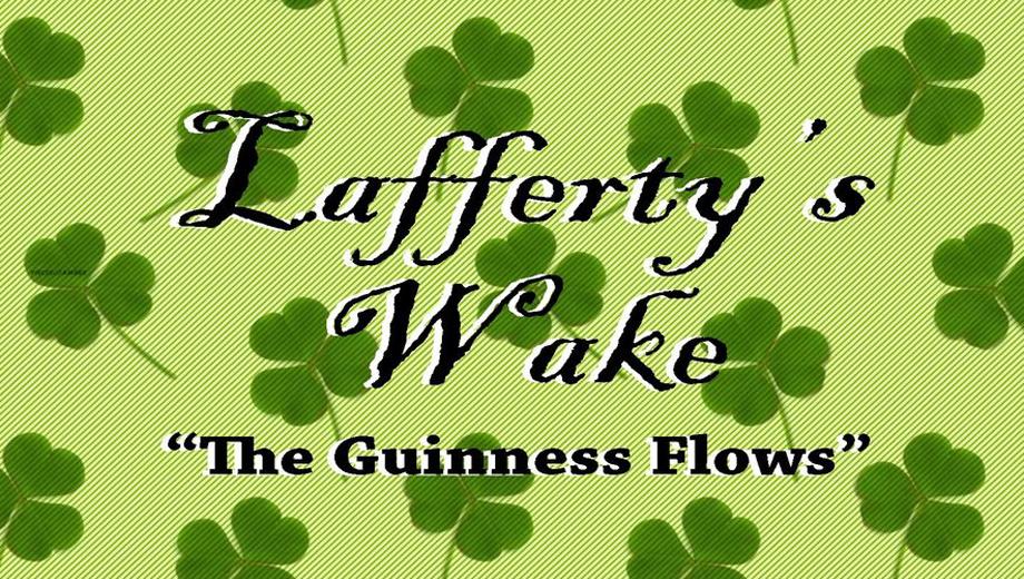 Irish Jigs, Jokes & Songs: