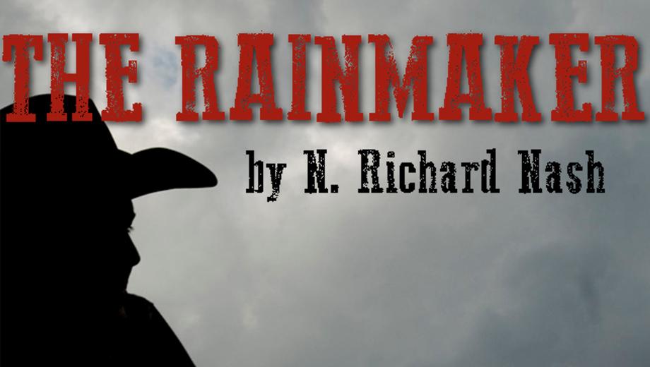 A Farm Girl Meets a Con Man in Romantic Broadway Classic