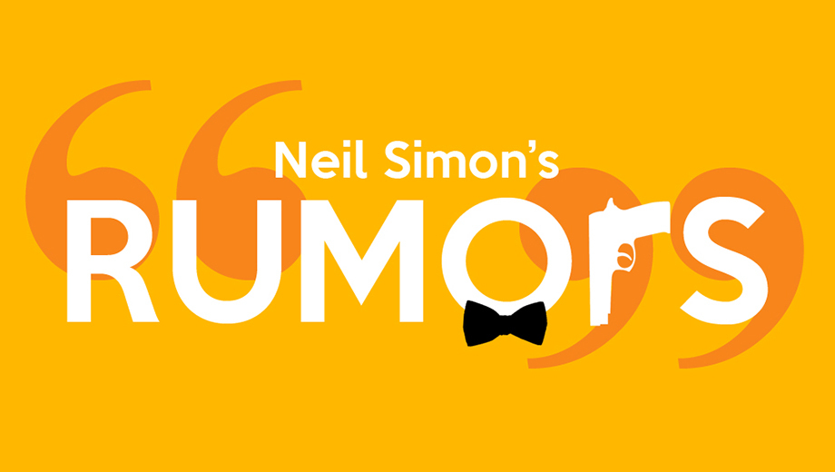 Get Ready to Laugh With Neil Simon's