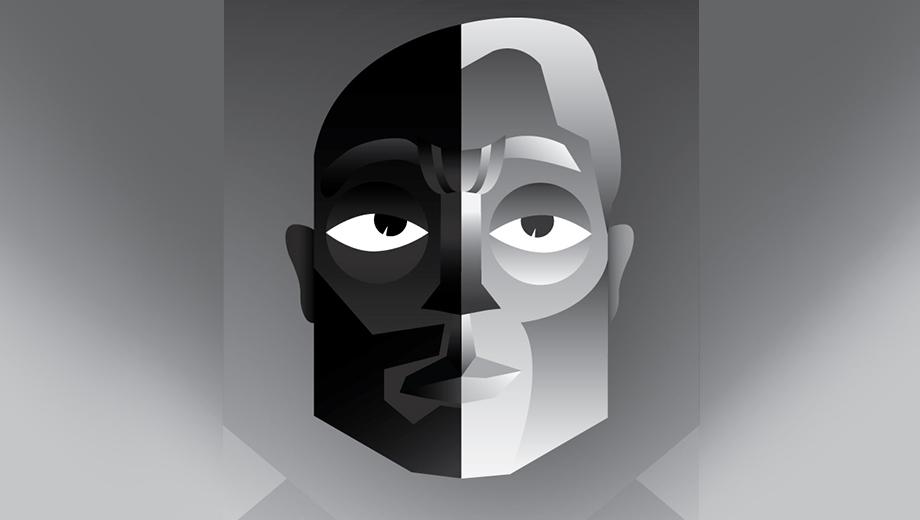 Deceit & Jealousy Abound in Shakespeare's