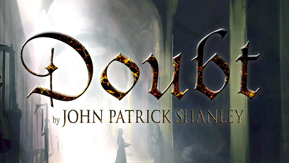 John Patrick Shanley's Pulitzer-Winning Drama