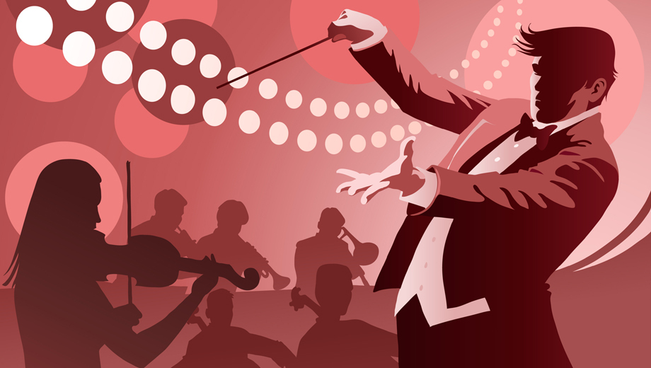 cp2 Relives the Jazz Age With