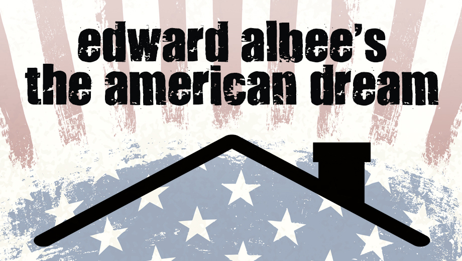 Edward Albee's Satire of the Status Quo --