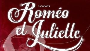 Tacoma Opera's Roméo et Juliette
