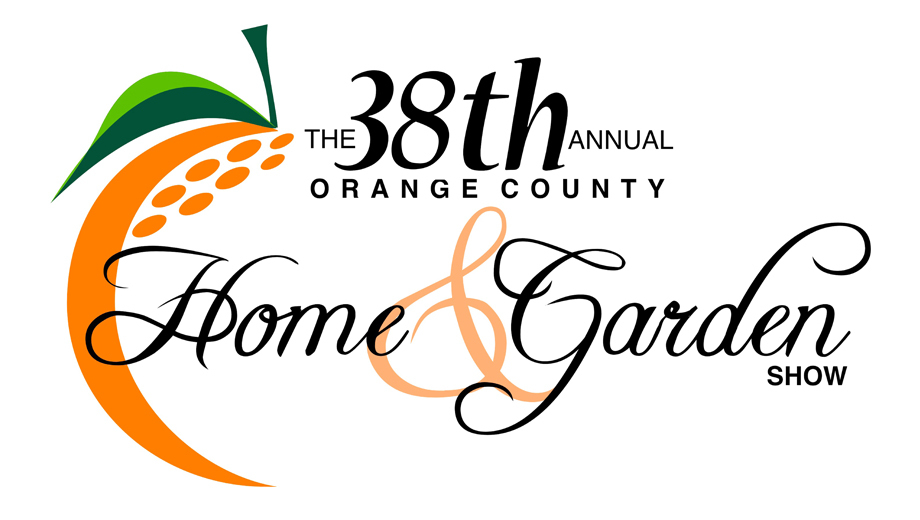 OC Home & Garden Show: Get Inspiration for Your Fall Projects COMP - $21.00 ($6 value)