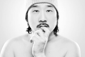 1424733814 bobby lee tickets