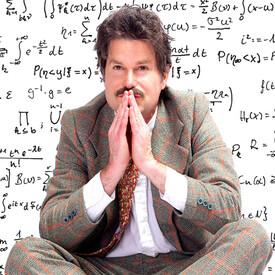 Einstein!
