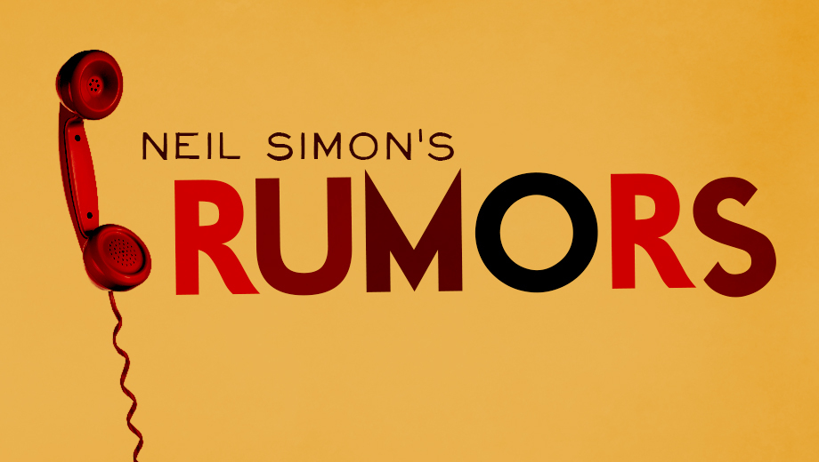 Neil Simon's