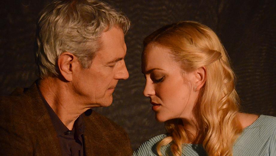"Chekhov's ""Uncle Vanya"" Updated for Modern Audiences @ Farnsworth Studio Theater at Mesa Arts Center | Mesa | AZ | United States"