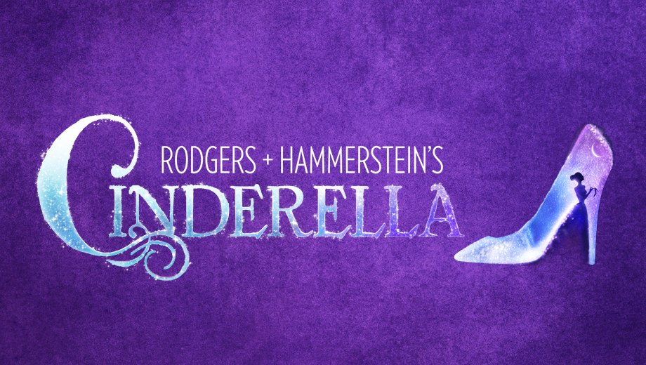 """""""Cinderella"""": Rodgers and Hammerstein's Magical, Musical Fairy Tale @ San Jose Center for the Performing Arts 